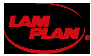 Lam Plan