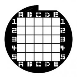 Grids - SEM Finder
