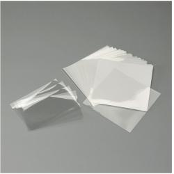 Replication kits